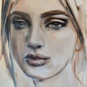 Faith-portret-portrait
